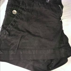 BKE Mollie Shorts